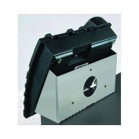 Tiptel Wandhalter für Tiptel Ergophone S / C / CR