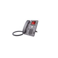 AVAYA J139 IP Phone 3PCC