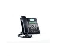Mitel 6865 SIP VoIP Telefon