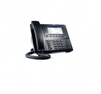 Mitel 6869i VoIP SIP Telefon