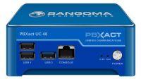 Sangoma PBXact UC 40 Telefonanlage