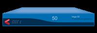 Sangoma Vega 50 VoIP BRI Gateway - 4x BRI