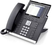 OpenScape Desk Phone IP 55G HFA V3 (CU296)