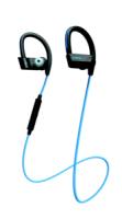 JABRA Sport Headset PACE, Blau