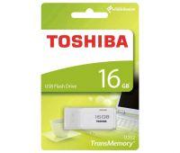TOSHIBA USB 2.0 Stick 16GB