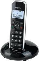 Emporia FB85 Schnurlos DECT Telefon