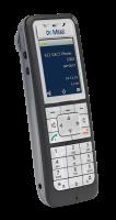 Mitel 612d v2 DECT Telefon