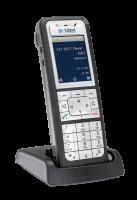 Mitel 612d v2 DECT Telefon Set