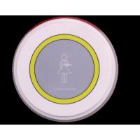 VarioCare Remote Funkfernbedienung für Bewegungssensor 869MHz