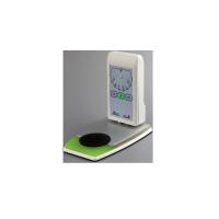 VarioCare Switch Pflegetaster Fußbetrieb für Bewegungssensor 869MHz