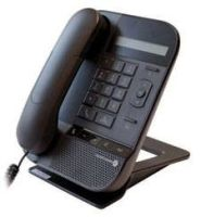 Alcatel Lucent OmniTouch 8012 - VoIP-Telefon