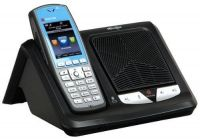 Spectralink Speakerphone Bundle Series 8400 - Lieferung ohne Endgerät