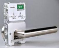 VarioMent 2 Funk-Wegläuferschutzmodul Set 869 MHz