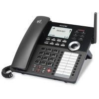 Alcatel IP30 DECT Desktop Phone