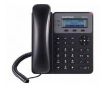 Grandstream GXP-1620 SIP Telefon