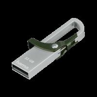 hama USB-Stick Hook Style 32 GB