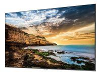 Samsung QE65TEP - LED Display