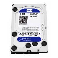 4TB WD WD40EZRZ Blue 5400RPM 64MB