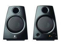 LOGITECH Lautsprechersystem Z130