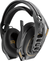 Plantronics RIG 800HD Schnurloses Gaming Headset mit Dolby ATMOS Sound