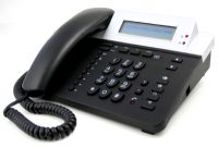 DeTeWe BeeTel 58i schnurgebundenes ISDN Telefon