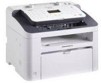 Canon i-SENSYS Fax-L150 Laserfax mit Druckfunktion