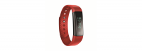 ACME ACT101R Activity Tracker Fitness Uhr
