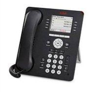 AVAYA IP PHONE 9611G ICON ONLY