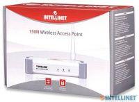 Intellinet Wireless 150N Access Point