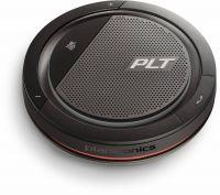 Plantronics Calisto 5200 USB-A & 3,5 mm Audiokonferenzlösung