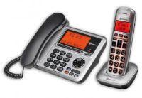 amplicomms BigTel 1480 Kombi-Set