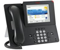 Avaya IP Phone 9670G