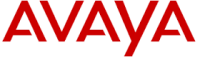 Avaya IPO R10 Preferred Voice Mail Pro