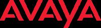 Avaya Vantage schnurloser Hörer