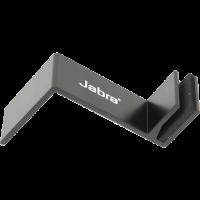 JABRA Headset Hanger/Haken für PC aus Metall