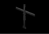 Jabra PanaCast 50 Bildschirmhalterung 14207-72
