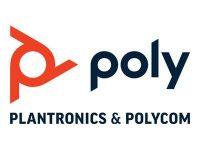 Plantronics Standard-Ladeaufsatz für Savi 8240 / 8245