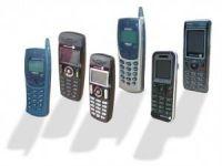 Alactel Telefone Reparaturpauschale