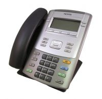 Nortel/Avaya 1120E Telefon - Refurbished