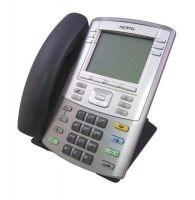 Nortel/Avaya 1140E Telefon - Refurbished