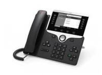 Cisco IP Phone 8811