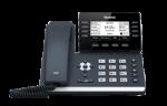 Yealink SIP-T53W Business Telefon