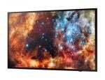 Samsung DB43J LED Display - 43 Zoll