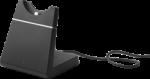 JABRA Ladestation für Evolve 65