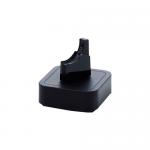 Jabra Ladestation für ein separates Pro94XX- Headset