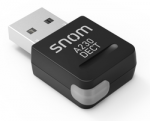 snom A230 DECT Dongle