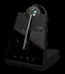 Jabra Engage 65 Convertible Dect-Headset mit Ladestation