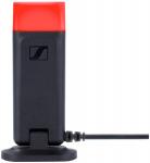 Sennheiser UI 20 Busy Light USB Rot