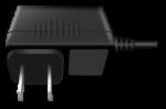 SANGOMA Netzteil für S300, S400, S405, S500