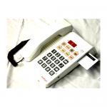 Avaya MedCom Medial E-ALR, Chipkartentelefon mit Lichtruf